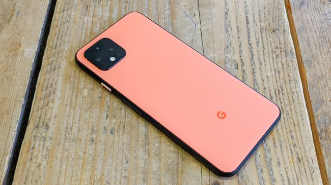 The Best SmartPhones of 2019