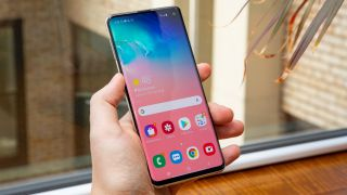 Samsung Galaxy S11 release around February 2020